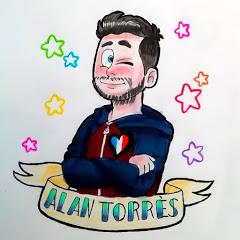 Alan Torres