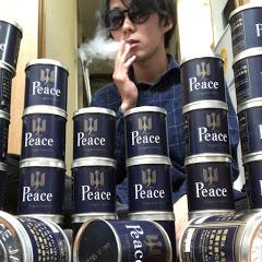 ぐーぐーの喫煙チャンネル