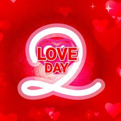 Love 2day