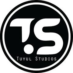 Tuyul Studios