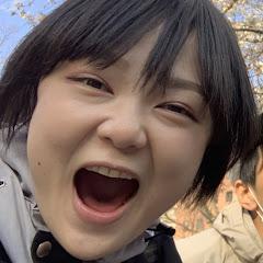 宮崎よかとこチャンネル 【蛙亭 イワクラ Official】
