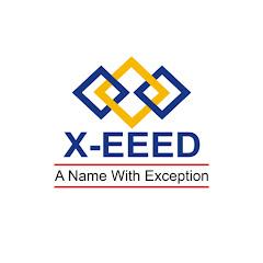 X-EEED