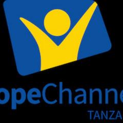 Hope Channel Tanzania