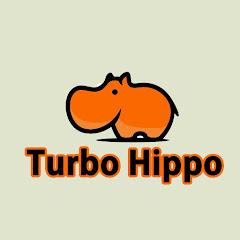 Turbo Hippo