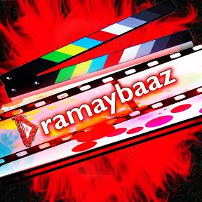 Dramaybaaz
