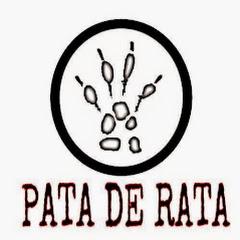 Pata dRata