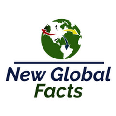 New Global Facts