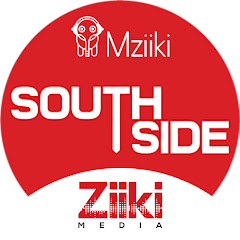 Mziiki South Side