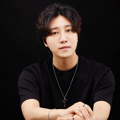 우준승JWin_Music