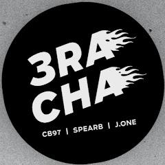 3RACHA