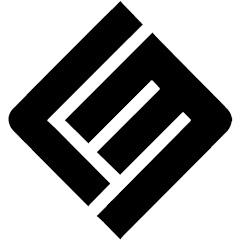 Light Music - Electronica 2020