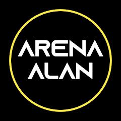 Arena Alan
