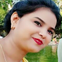 Kanpur vlogger niyati