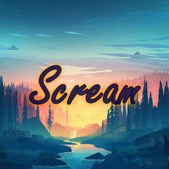 ELX Scream