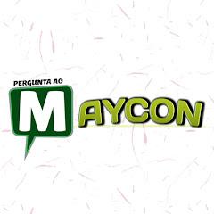 Pergunta ao Maycon !
