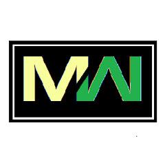 Malabar Wiki