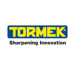 Tormek Sharpening Innovation