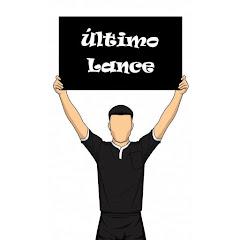 Último Lance