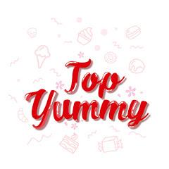 Top Yummy Japan