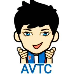 AV Tricks Cafeteria
