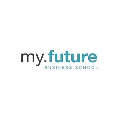 My Future Business School Official