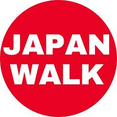 Japan Walk TV
