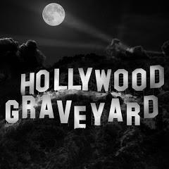 Hollywood Graveyard