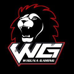 WIGUNA Gaming