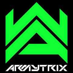 ARMYTRIX