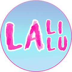 LaLiLu CN