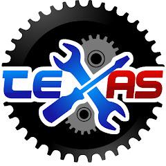 TEXaS TV