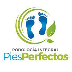 Podología Pies Perfectos