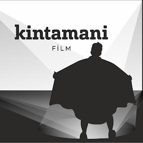 Kintamani Film