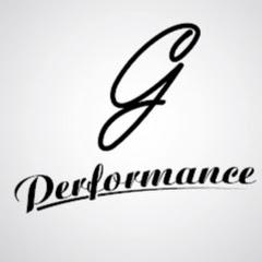 G Performance