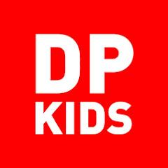 DP Kids