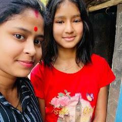 Rupoma Das