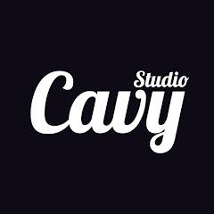 StudioCavy