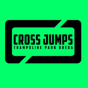 Cross Jumps