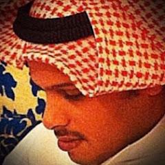 فالح محمد القضاع