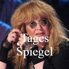 Tages Spiegel