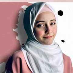 Rahaf Pro