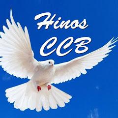 Hinos CCB