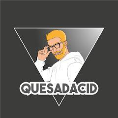 Rodrigo Quesada