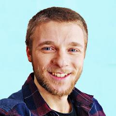 Mikhail Bukharev