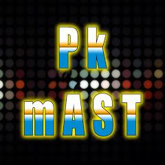 Pk Mast