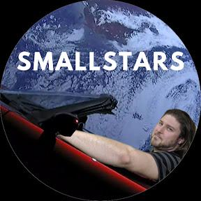 smallstars