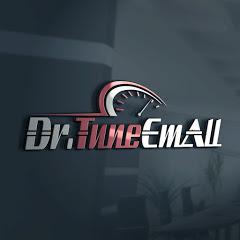 Dr.TuneEmAll