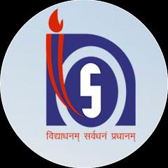 NIOS : Manish Verma