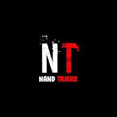 Nand Tricks