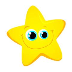 Slava Star